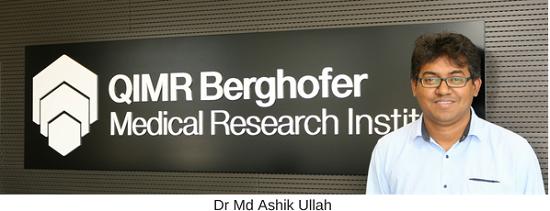 Dr Md Ashik Ullah 2