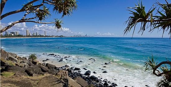 Gold Coast AIFA silent auction
